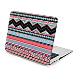 Gmyle Hard Case Print Frosted (Tribal Pa...