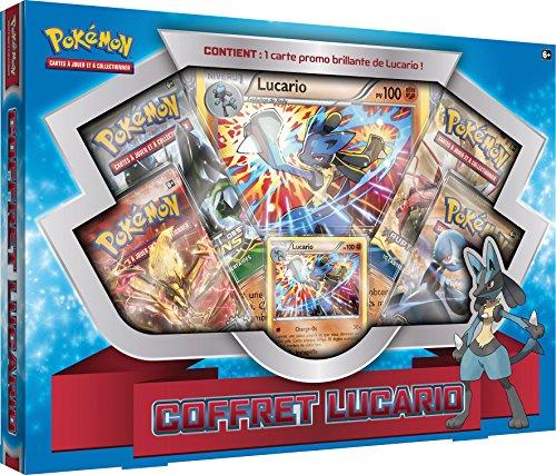 asmodee-amapok02-pokemon-coffret-lucario-packs-et-sets