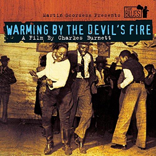 Preisvergleich Produktbild Warming By the Devil's Fire