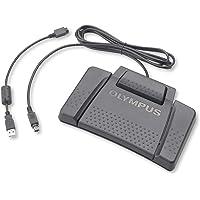 Olympus rs31h USB fusssc Support avec 4 Pédales