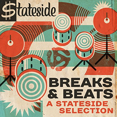 Breaks and Beats: A Stateside ...