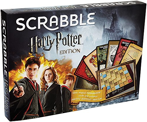 scrabble-dpr77-jeu-de-scrabble-edition-harry-potter