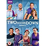 Two Doors Down - Series 2