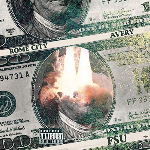 c1886430bdb8b FSU (feat. Avery) [Explicit]