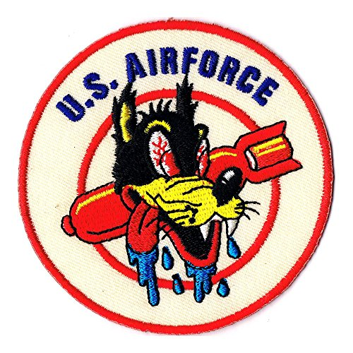aufnaher-iron-on-patch-us-airforce-
