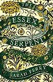 The Essex Serpent (print edition)