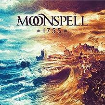 1755 [Vinyl LP]