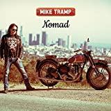 Mike Tramp: Nomad [Vinyl LP] (Vinyl)