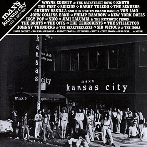 maxs-kansas-city-1976-and-beyond