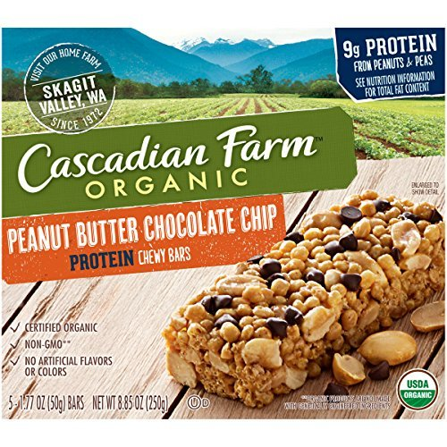 cascadian-farm-protein-organic-chewy-granola-bars-peanut-butter-chocolate-chip-177-oz-5-count-by-cas