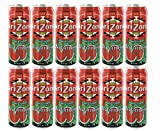 Arizona Watermelon 23 FL OZ (695ml) - 12 Cans