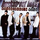 Backstreet's Back [Import anglais]