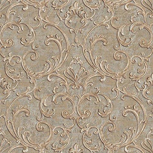 roberto-cavalli-rc14043-braun-texturen-kupfer-glitter-modernes-design