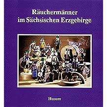 Suchergebnis auf Amazon.de für: Erzgebirge, Kunst
