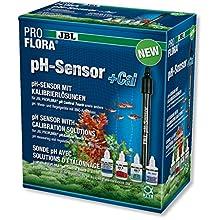 JBL 6318800 ProFlora pH Sensor + Cal