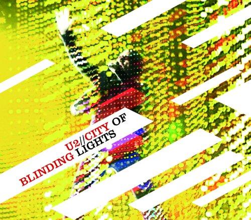 City of Blinding Lights (Live ...