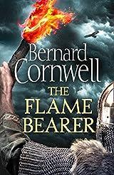 The Flame Bearer (The Last Kingdom Series, Book 10) (Last Kingdom 10)