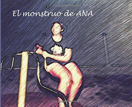El monstruo de ANA