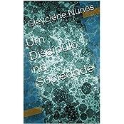 Um Discípulo na Sociedade (Portuguese Edition)