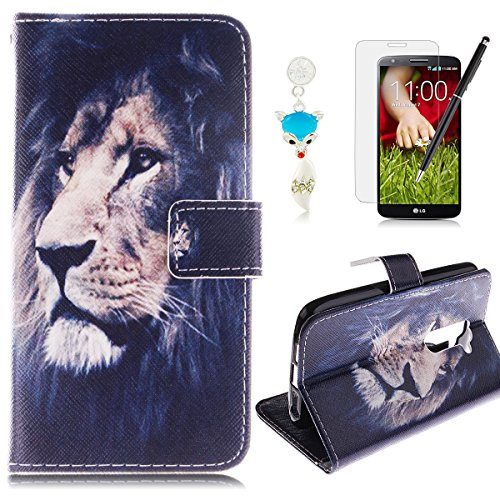 hb-int-pu-leather-cover-for-lg-g2-lion-flip-wallet-case-with-cards-slots-book-style-bumper-stand-fun