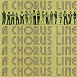 A Chorus Line (1975 Original Broadway Cast) by BGO (2002-07-25)