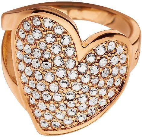 guess-para-mujer-vapor-de-tamano-n-rosa-en-relieve-con-brillantes-para-el-desierto-anillo-beauty-ubr