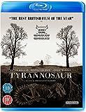 Tyrannosaur kostenlos online stream