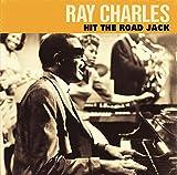 Hit The Road Jack [Vinyl LP] -