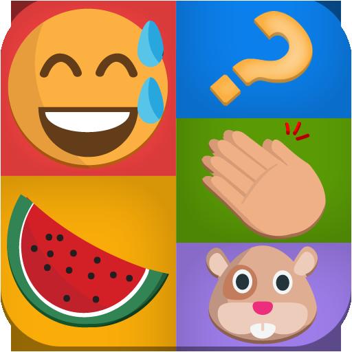 guess-the-emoji-emoji-quiz