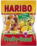 Haribo Fruity Bussi, 6er Pack (6 x 200g)