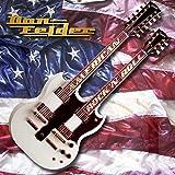 American Rock 'N' Roll [Vinyl LP]