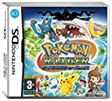 Cheapest Pokemon Ranger: Shadows Of Almia on Nintendo DS