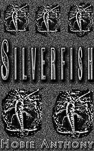 silverfish-english-edition