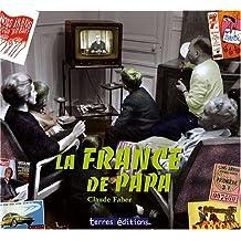 La France de Papa