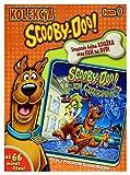 Scooby-Doo and the Witch's Ghost [DVD] [Region 2] (IMPORT) (Keine deutsche Version)