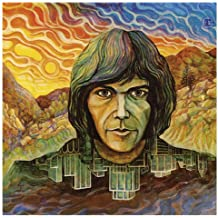 Neil Young [Import allemand]