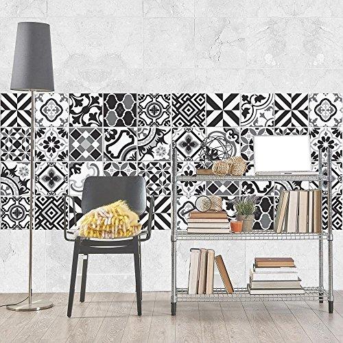 81-carrelage-adhesif-10x10-cm-ps00091-cordoba-adhesive-decorative-a-carreaux-pour-salle-de-bains-et-