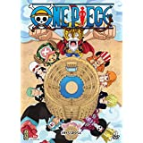 One Piece - Dressrosa - Vol. 1