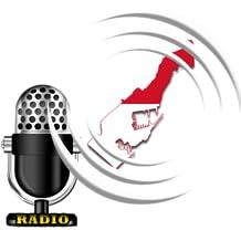 Radio FM Monaco