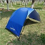 e, Russian Federation : Sun Shelter Tent for Beach Summer Outdoor UV Tarp