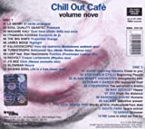 Chill-Out-Vol9