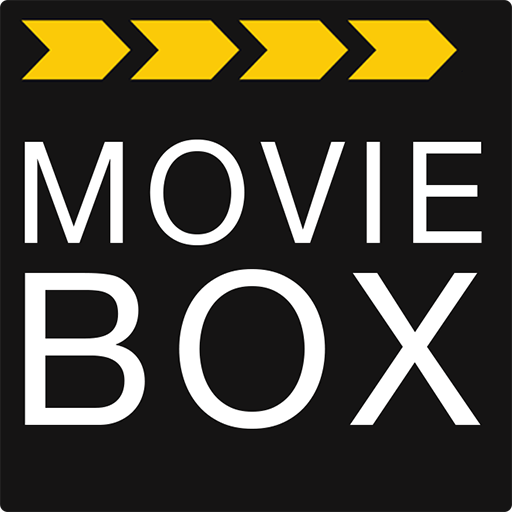 Movies app box and TV shows - Free Movie lite news for Kindle Fire HD Disney-free-tv