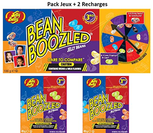 pack-bean-boozled-jeux-100g-2-recharges-45g