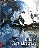 La bible de l'art abstrait