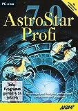 AstroStar Profi 7.0 - United Soft Media Verlag