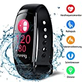 Kombel Fitness Trackers Fitness