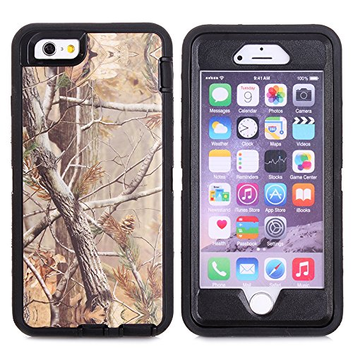 mooncase-iphone-6s-hlle-realtree-camo-3-layer-hybrid-rugged-heavy-duty-defender-case-tpu-handyhlle-d
