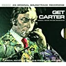 Get Carter: Original Soundtrack [SOUNDTRACK]