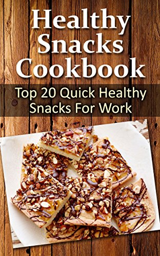 low-carb-cookbook-top-20-quick-healthy-snacks-for-work-low-carb-recipes-weight-loss-lowering-cholest