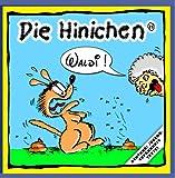 Songtexte von Die Hinichen - Waldi